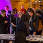 Arts Wellbeing Collective Strategy Launch
