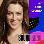 Gorgi Coghlan