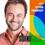 Gyton Grantley