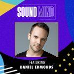 Daniel Edmonds