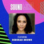 Deborah Brown