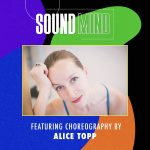 Alice Topp