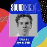 Adam Bull