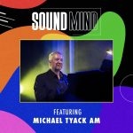 Michael Tyack
