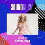 Naomi Price