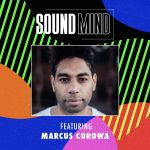 Marcus Corowa
