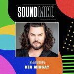 Ben Mingay