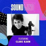 Clare Kahn