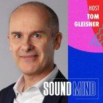Tom Gleisner